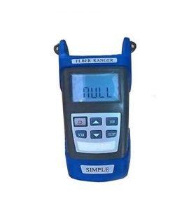 Máy đo công suất quang RuiYan RY3200A