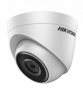 Camera wifi IP HIKVISION DS-2CD1321-I