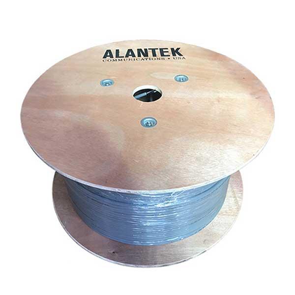 Cáp điều khiển Alantek nhập khẩu chính hãng