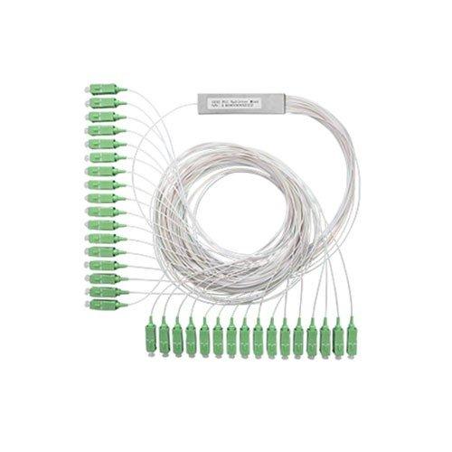 Bộ chia quang Splitter 1 ra 16 – Splitter PLC Mini Type 1×16