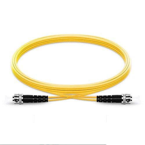 Dây nhảy quang ST-ST Singlemode | Patch cord ST SM