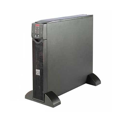 Bộ lưu điện UPS APC 3KVA SURTD3000XLI RT