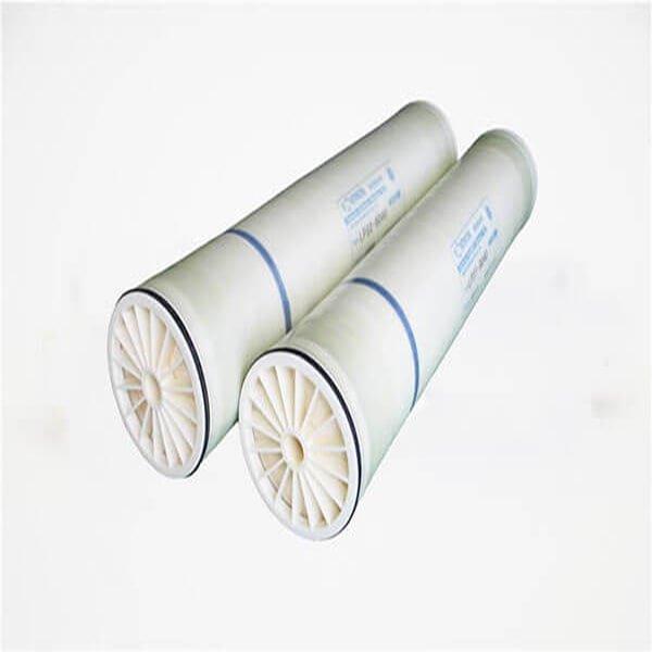 Tìm hiểu thông tin về màng RO Vontron ULP22-8040 | Màng lọc nước RO công nghiệp
