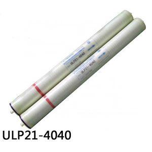 Màng lọc công nghiệp RO Vontron ULP21-4040 nhập khẩu chính hãng