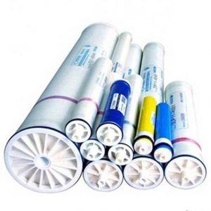 Màng lọc công nghiệp RO Vontron ULP22-8040 nhập khẩu chính hãng