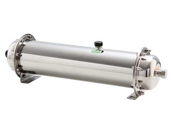 Màng siêu lọc UF 1000L liền vỏ nhập khẩu chính hãng