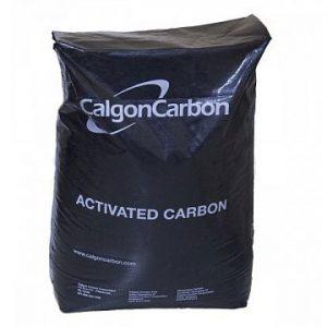 Than hoạt tính Calgon USA | Than hoạt tính sử dụng trong hệ thống lọc nước
