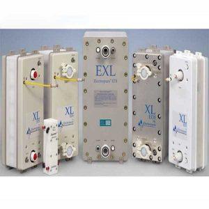 Lọc nước EDI là gì? Hệ thống xử lý nước sử dụng thiết bị EDI