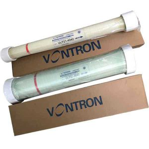 Màng lọc RO Vontron ULP21 – 4040 nhập khẩu chính hãng