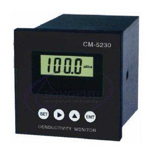 Ý nghĩa của chỉ số đo độ dẫn điện | Chỉ số tiêu chuẩn độ dẫn điện sau các quá trình xử lý nước