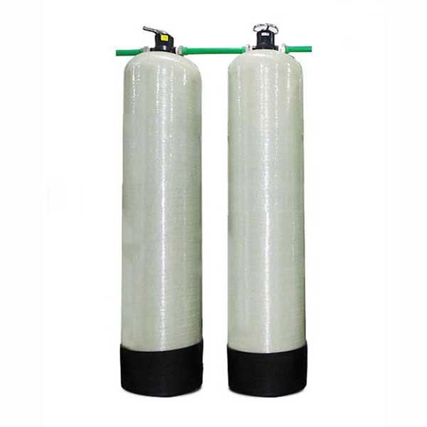 Cột lọc nước compostie 1465 Ronsentech nhập khẩu chính hãng