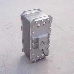 Thiết bị lọc nước EDI – PND công suất 500l/h | Xử lý nước siêu tinh khiết