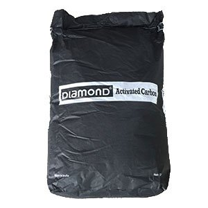 Than hoạt tính gáo dừa Diamond nhập khẩu Ấn Độ