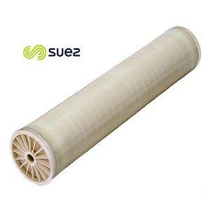 Màng lọc nước RO công nghiệp Suez - GE nhập khẩu chính hãng